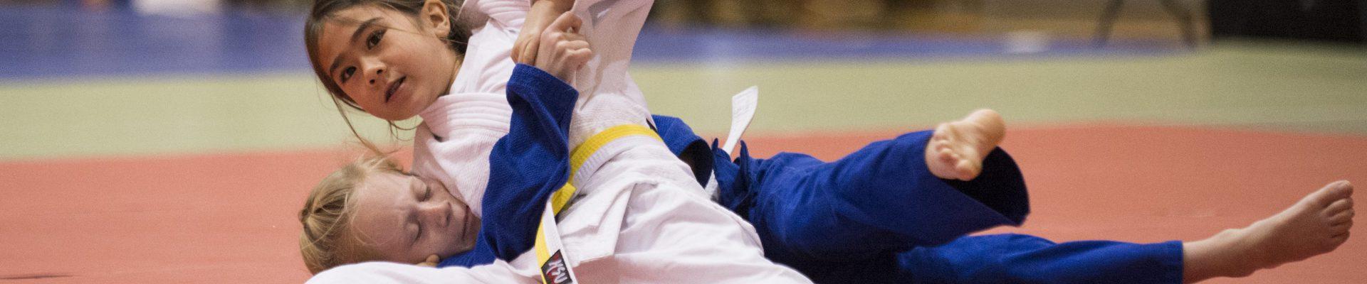 Judo Northwest